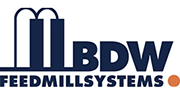 BDW Feedmill Systems, Germany