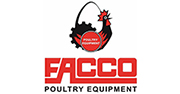 FACCO Poulty Equipment, Italy